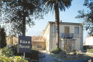 _left_20041025051020_villa_puccini