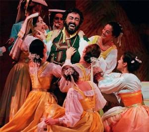 10_pavarotti_82256