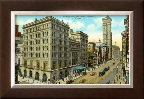 metropolitan-opera-house-new-york-city_i-G-43-4323-81TOF00Z