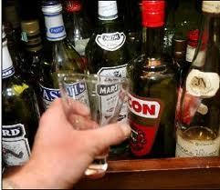 s'alcooliser 2